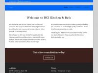 cabinets4u.us Thumbnail
