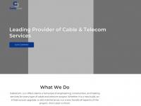 cablecomllc.us Thumbnail