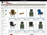 campchairs.us