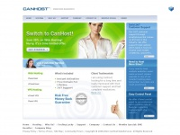 canhost.us Thumbnail