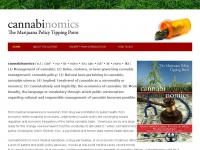 Cannabinomics.us