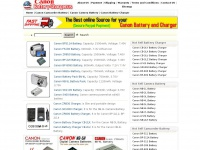canon-battery-charger.us