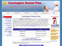 Careingtondentalplan.us