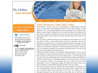 Cash--advances.us
