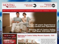 castrovalleymovers.us Thumbnail