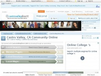 castrovalleydirect.info Thumbnail