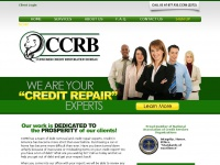 Ccrb.us