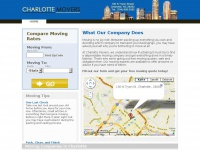charlotte-movers.us