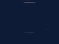 Chicagolaptoprepair.us