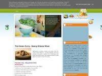 srilankanfoodrecipe.blogspot.com