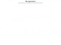 Chiloquin.us