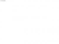 Chrisheathen.us