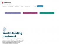 emblation.com