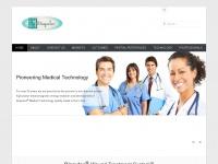 diapulse.com