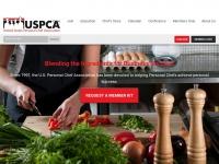 uspca.com