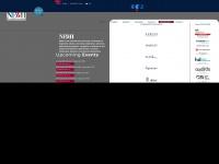 newh.org Thumbnail