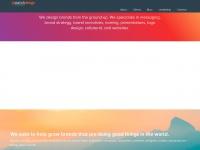 matchdesign.com