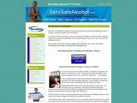 servsafealcohol.com