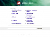 ZizZoo.com: The Leading Ziz Zoo Site on the Net
