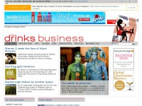 thedrinksbusiness.com