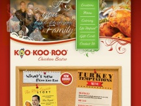kookooroo.com