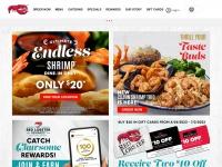 redlobster.com