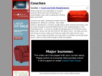 Couches.us