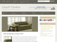 Couchcovers.us