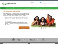 Myccmortgage.com - Mortgage Loan Lenders | Home Loan Lenders