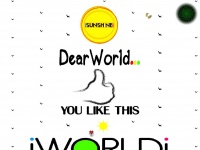 Dearworld.us