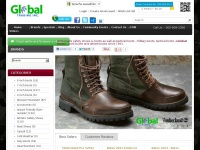 dutyboots.us