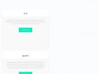eduabroad.us
