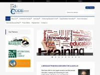 educode.us Thumbnail
