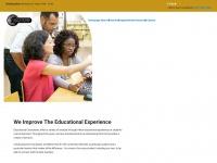 educon.us Thumbnail