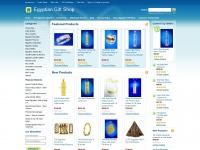egyptiangiftshop.us