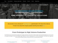 electronetics.us