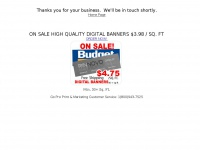 emailcontact.us