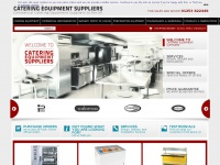 catering-equipment-suppliers.co.uk