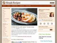 simplyrecipes.com