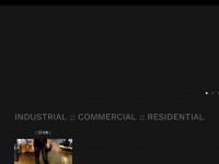 Eurofloors.us