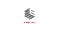 exedria.com