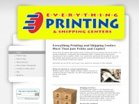 everythingprint.us