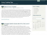 Forex-trading-tips.us