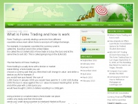 Forex-tradings.us