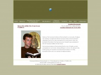 Franciscanbrothers.us