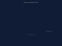 georgia-mortgage-rates.us
