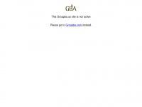 groupba.us