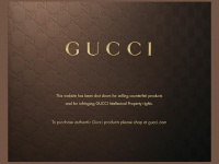 Guccitrainers.us