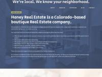 haneyre.com