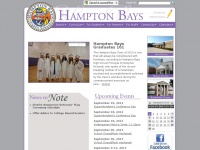 Hampton Bays Public Schools